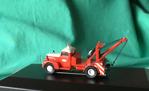 M1-87-Transformation-Ford-fk3000-histor-Abschlepp-montagnes-vehicule-touwing