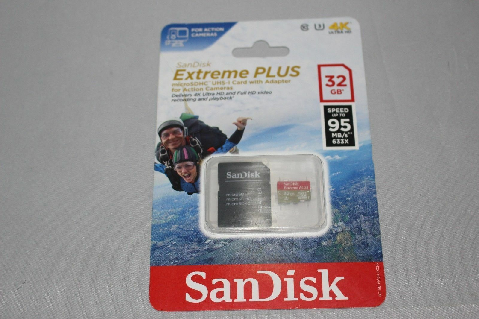 Includes Standard SD Adapter. Professional Ultra SanDisk 200GB verified for BlackBerry Evolve X MicroSDXC card with CUSTOM Hi-Speed UHS-1 A1 Class 10 Certified 100MB//s Lossless Format