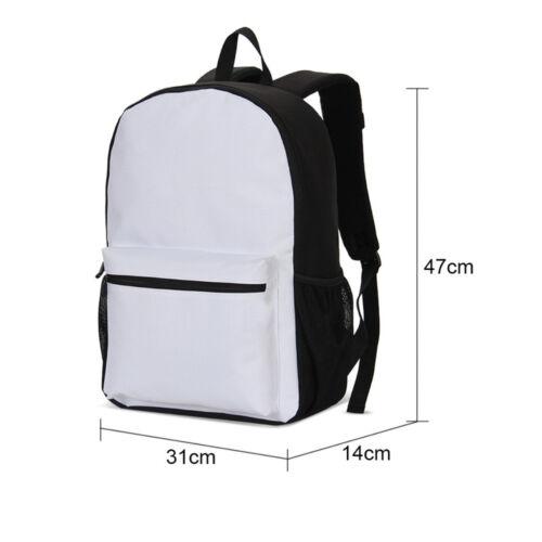 The Little Prince Kids Backpack Children School Bag Lunch Bag Pen Case Lot