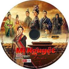 Mi Nguyet Truyen - Phim Bo Trung Quoc