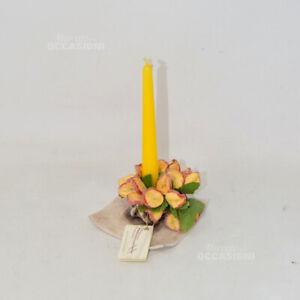 Candle-IN-Ceramic-Elena-Sai-Pottery-Craft-039