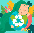 sustainableplanetclothingetc