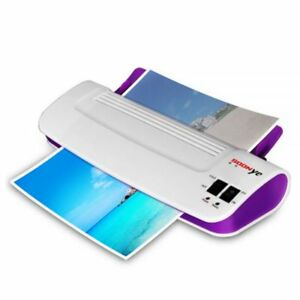 A4-Professional-Thermal-Office-Hot-and-Cold-Laminator-for-A4-Document-Photo