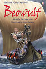 Beowulf by Rob Lloyd Jones (Hardback, 2009)