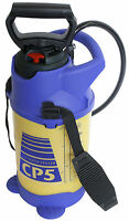 Cooper Maxi Pro 5lt compression sprayer 846249