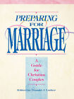 Preparing for Marriage: A Guide for Christian Couples by Augsburg Fortress (Paperback, 1959)
