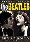 Lennon and McCartney Composing Outside The Beatles 1973-1980 - DVD Region 1 Bra
