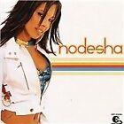 Nodesha - (2003)