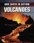 Volcanoes by Chris Oxlade (Paperback, 2014)