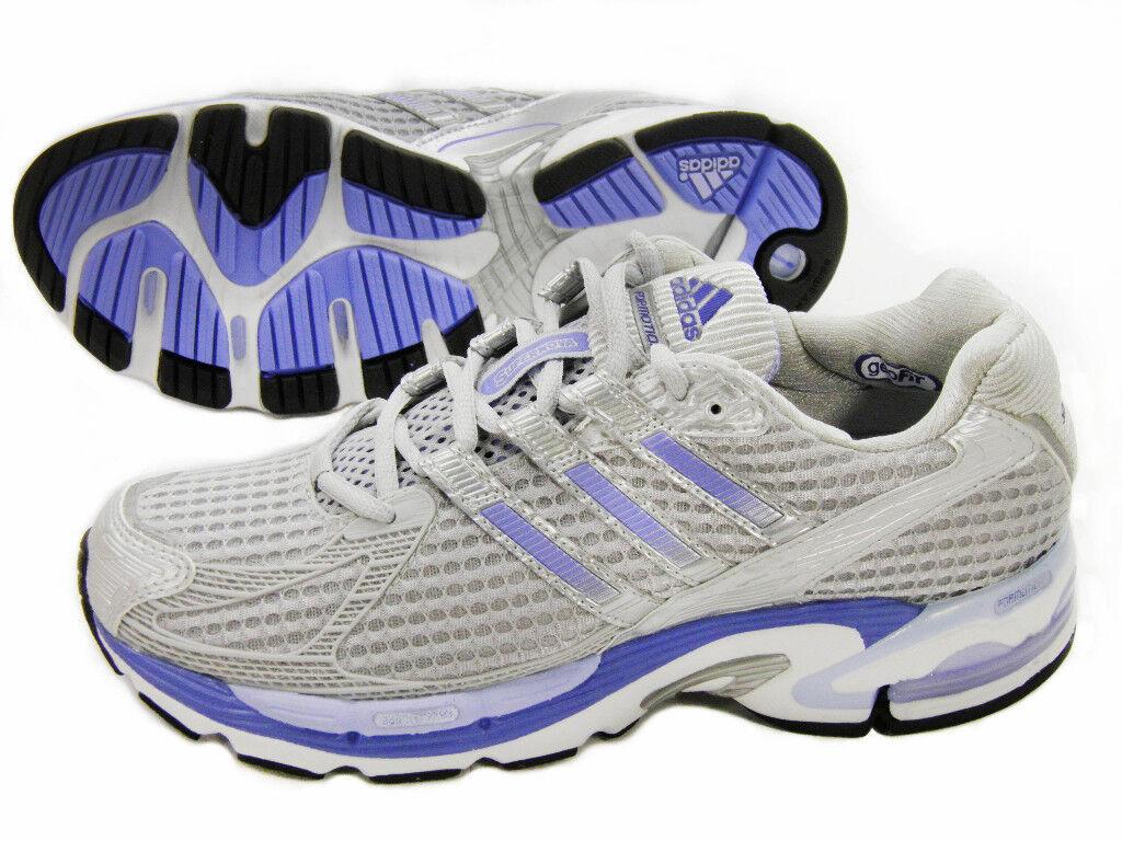 Adidas Supernova CSH 6 W Schuhe Sportschuhe Damenschuhe Laufschuhe 36, 37, 38