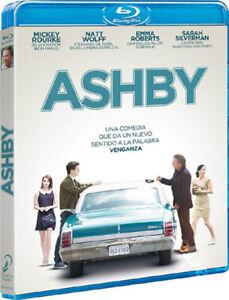 Ashby-NEW-Cult-Blu-Ray-Disc-Tony-McNamara-Mickey-Rourke-Emma-Roberts-Nat-Wolff
