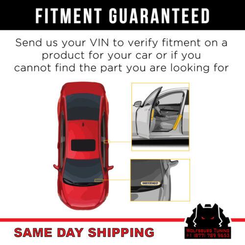 OEM ATF Transmission Fluid Change Service Kit Porsche Cayenne G0R 955 957 02-10