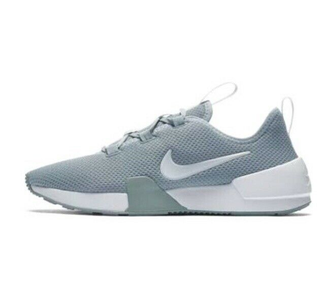 Women Women Women Nike Ashin Modern Running shoes Light Pumice Summit White AJ8799-001 41aaed