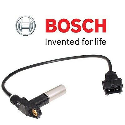 For Porsche 944 928 924 968 Crankshaft Reference Mark Sensor Bosch 0 261  210 002 | eBay