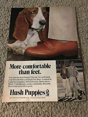 Basset Hound Boy Vintage Dog Art Print Poncelet