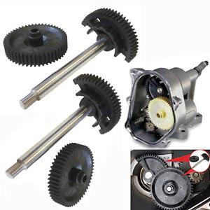 Details about BMW M3 M5 M6 Throttle Body Gear Actuator Repair Kit