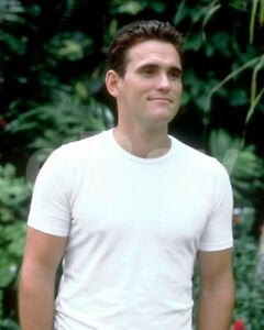 Wild-Things-1998-Matt-Dillon-10x8-Photo