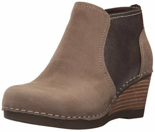 Dansko Damenschuhe Bootie- Susan Ankle Bootie- Damenschuhe Pick SZ/Farbe. 548997