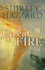 The Great Fire by Shirley Hazzard (Paperback, 2003)