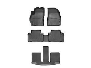 WeatherTech-FloorLiner-Mats-for-Mazda-Mazda5-2008-2010-1st-2nd-3rd-Row-Black