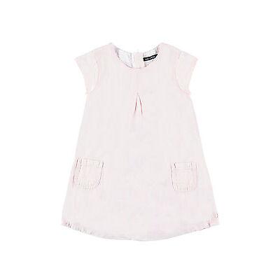 Marc O'Polo 1613048 Kleid kurzärmlig neu & OVP Mädchen Kinder FS2016