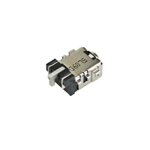 Asus-A556UJ-A556UQ-A556U-A556UA-DC-Power-Jack-Plug-In-Port-Socket-Connector-tbsz