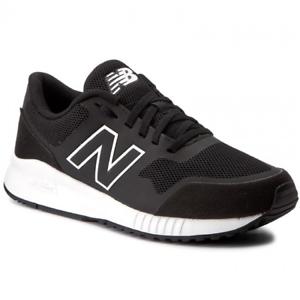 shoes New Balance MRL005 - Black-7