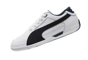 Plano 7 Sneaker 41 Material Story Gr Herrenschuhe Puma 5 Uk On8dg8q