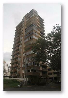Ideal para Oficina / Apartamento en El Carmen / vía Ramón Arias