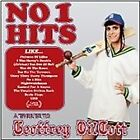 Various Artists - No. 1 Hits (A Tribute to Geoffrey Oi!cott, 2011)