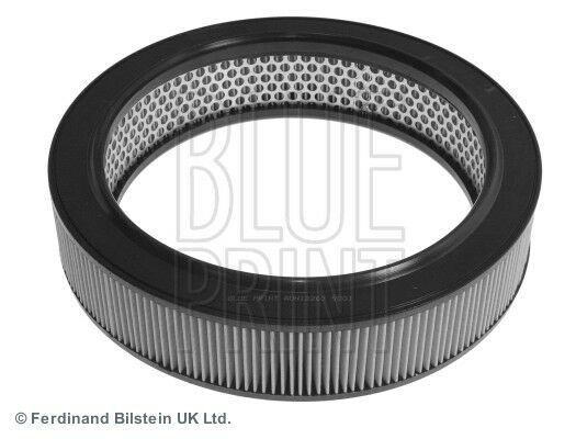 Blue Print Filtro de Aire Adn12263 - Nuevo - Original