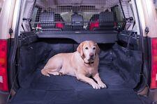 Coche arranque Forro Impermeable Perro Protector de ajuste universal Pet Piso Mat Lip suciedad