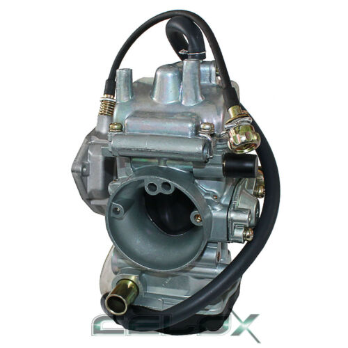 Carburetor for Yamaha GRIZZLY 350 2WD 4WD 2007-2014