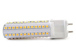 LED-Lampe-Motorradkoffer-G12-10W-110W-Kaltweiss-360-Grad-108-SMD-2835-220V