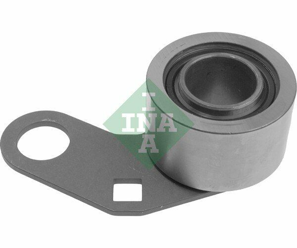 INA Tensioner Pulley, timing belt 531 0331 10