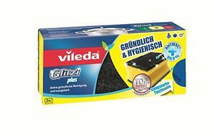 Vileda-Glitzi-Plus-mit-Antibac-Gruendlich-hygienisch-amp-saugstark-3-Stueck