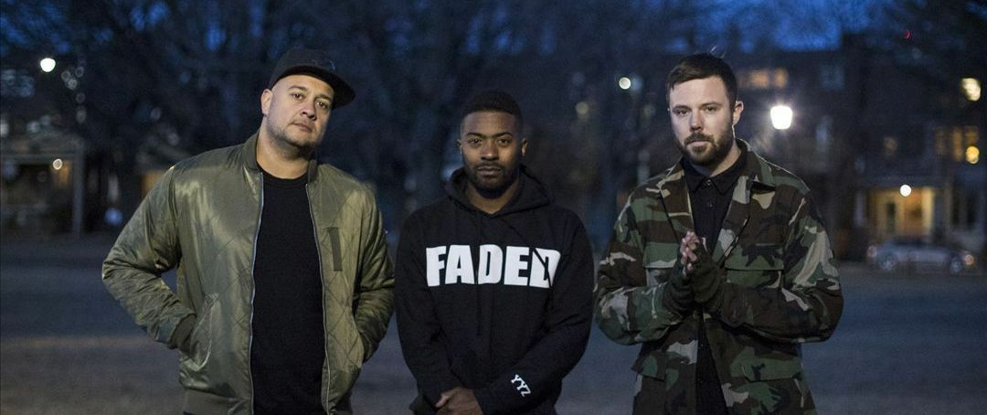Keys N Krates Tickets  (18+ Event)