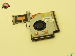 Details about Genuine Lenovo ThinkPad T540P CPU Cooling Heatsink w/ Fan  04X1898