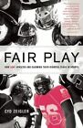 Fair Play: How LGBT Athletes are Claiming Their Rightful Place in Sports by Cyd Zeigler (Paperback, 2016)