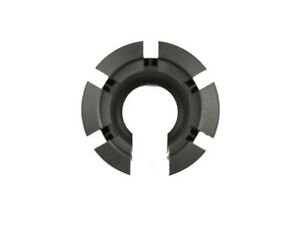 Details about Cravenspeed Shifter Retaining Clip for 2012+ Fiat  500/500C/500T/Abarth
