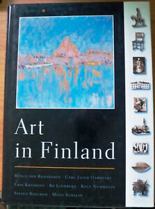 Art-In-Finland-by-Bengt-von-Bonsdorff-9515011167