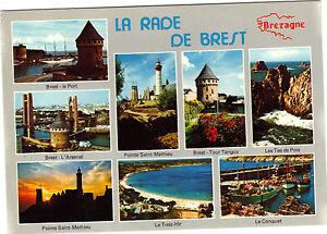 29-Cpsm-La-Rade-Brest