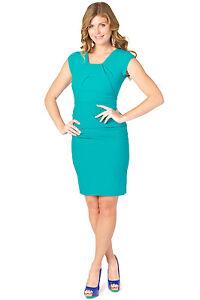 Bcbgmaxazria Joana Dress Emerald Green Mini New With Tags