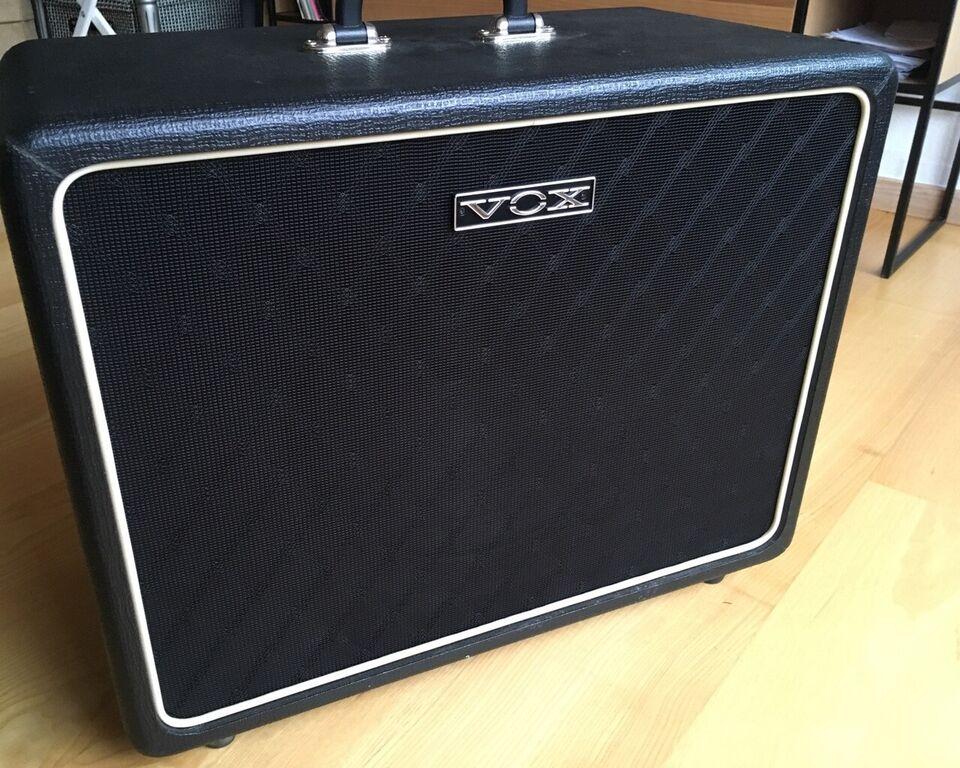 Guitarkabinet, Vox V112NT-G2, 25 W