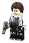 Star-Wars-Minifigures-obi-wan-darth-vader-Jedi-Ahsoka-yoda-Skywalker-han-solo thumbnail 145