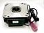 SANYO-DENKI-P80C18050BXS22-AC-Servo-Motor-Brand-New thumbnail 6