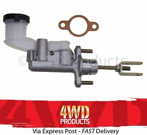Clutch-Master-Cylinder-Holden-Rodeo-RA-3-0TDi-4JH1TC-03-06