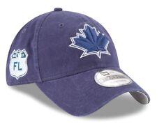 e4d50b8b30f item 1 Toronto Blue Jays New Era MLB 9Twenty