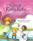 Great Katie Kate Tackles Questions About Cancer by M. Maitland Deland (Hardback, 2010)