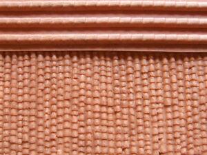 Tetto-coppi-antichi-per-modellismo-cm-22x13-colmi-1-72-Krea